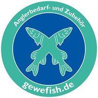 Gewefish-Logo
